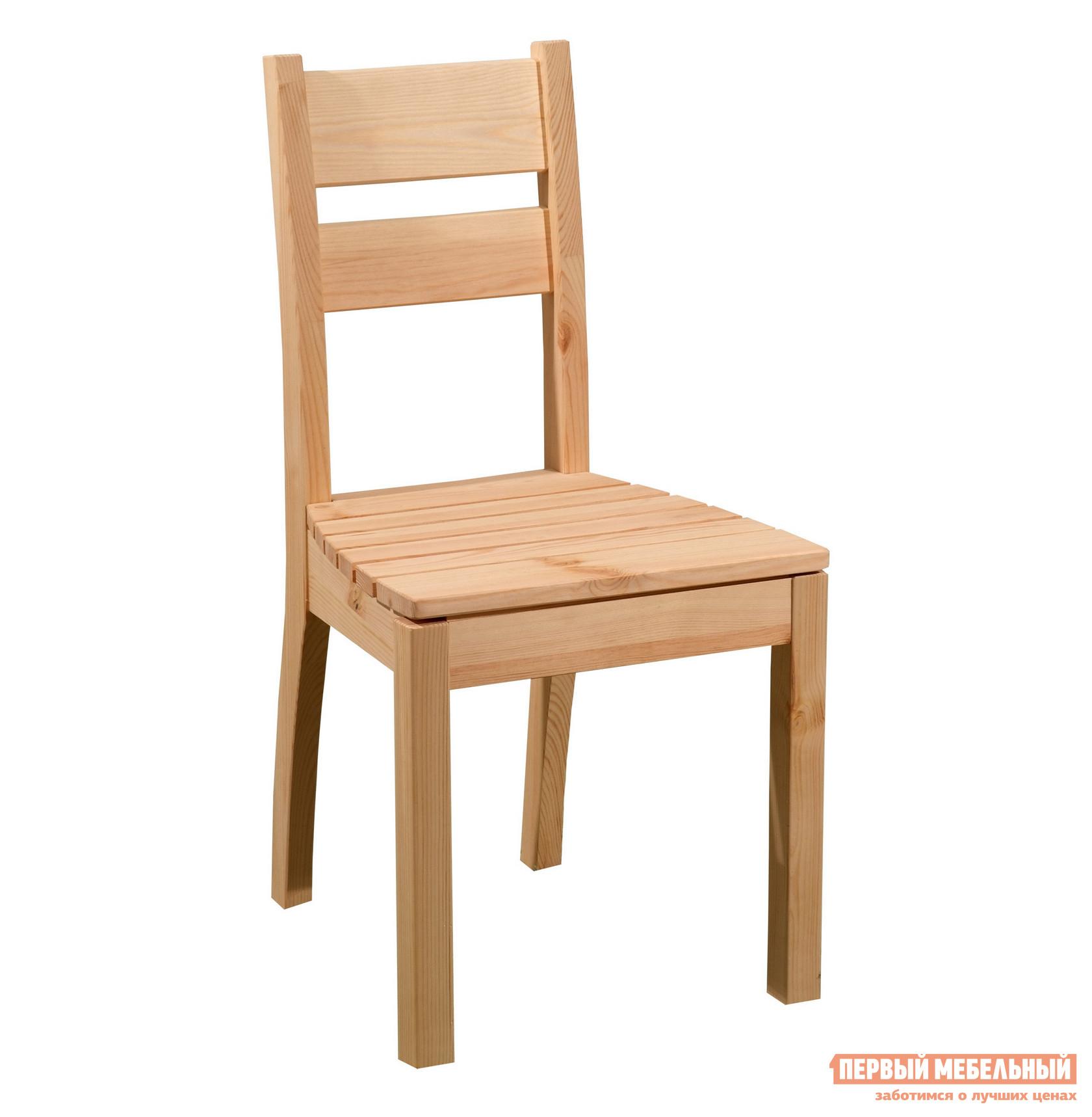 Стул Первый Мебельный Прованс барный стул первый мебельный маркус
