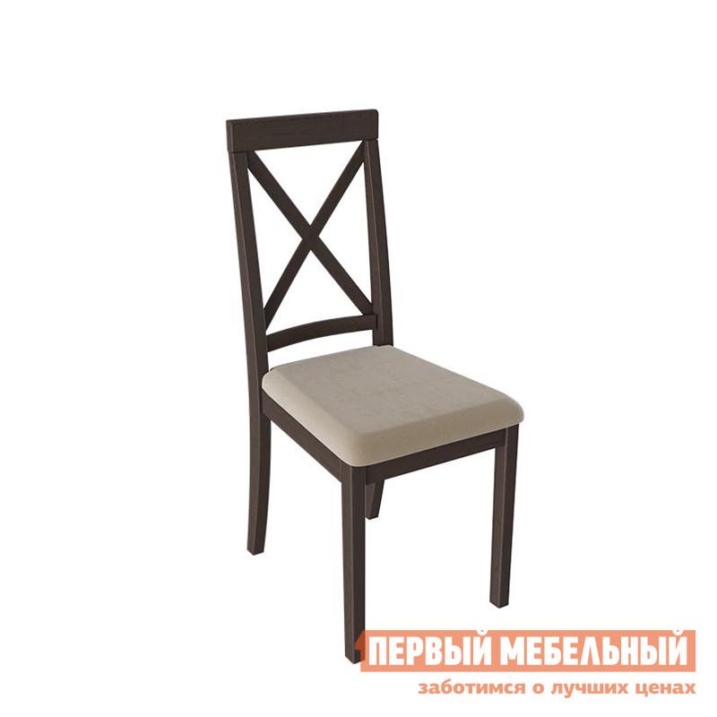 Стул Первый Мебельный Амьен