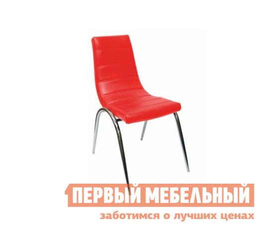 Стул Первый Мебельный Бомбей барный стул первый мебельный маркус