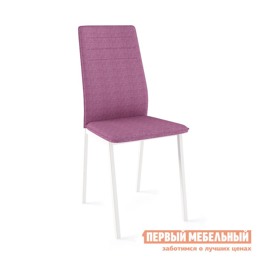 Стул Первый Мебельный Квирк барный стул первый мебельный маркус