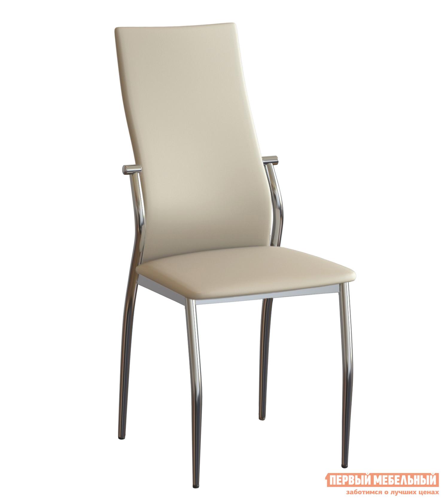 Стул Первый Мебельный Стул Вермонт динамический стул swoppster