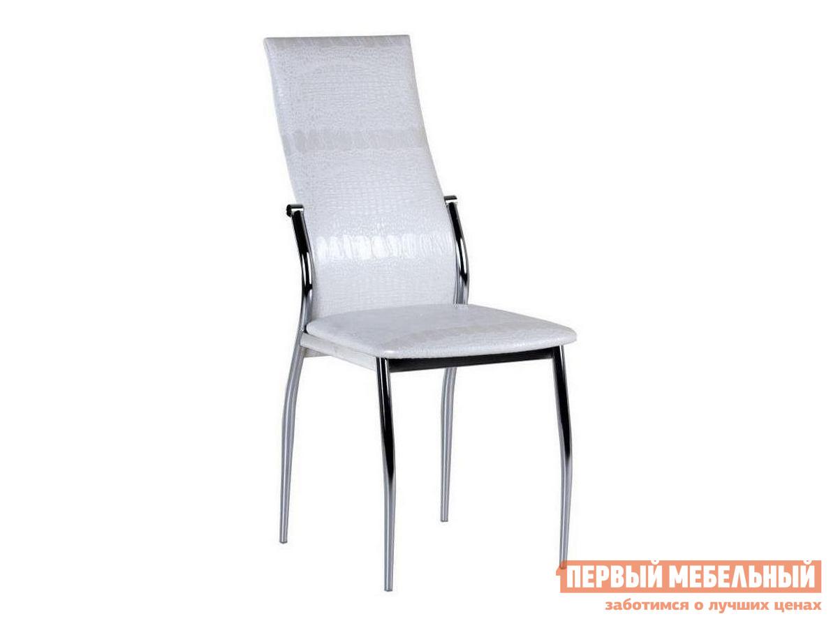 Стул Первый Мебельный Стул Вермонт детский стул первый мебельный стул детский регулируемый