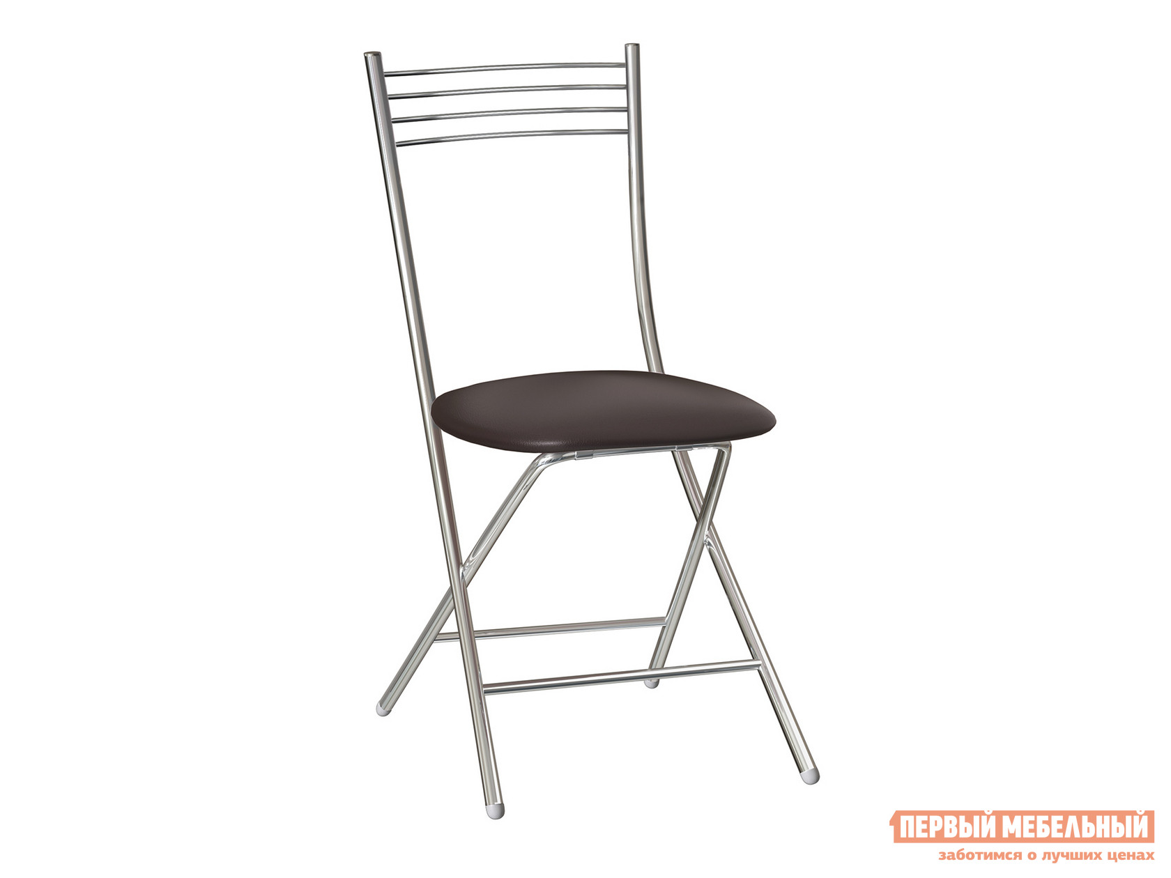Складной стул Первый Мебельный Стул Райт складной цена в Москве и Питере