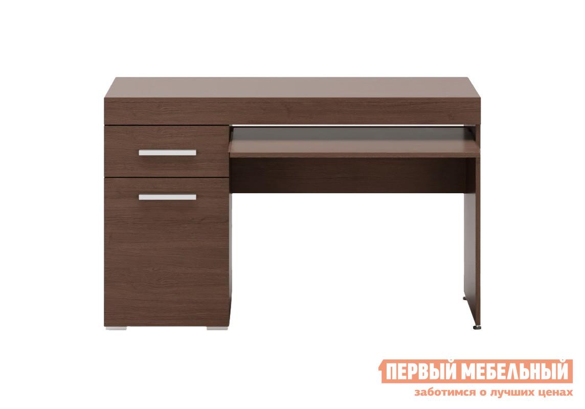 Компьютерный стол Первый Мебельный Компьютерный стол Ева