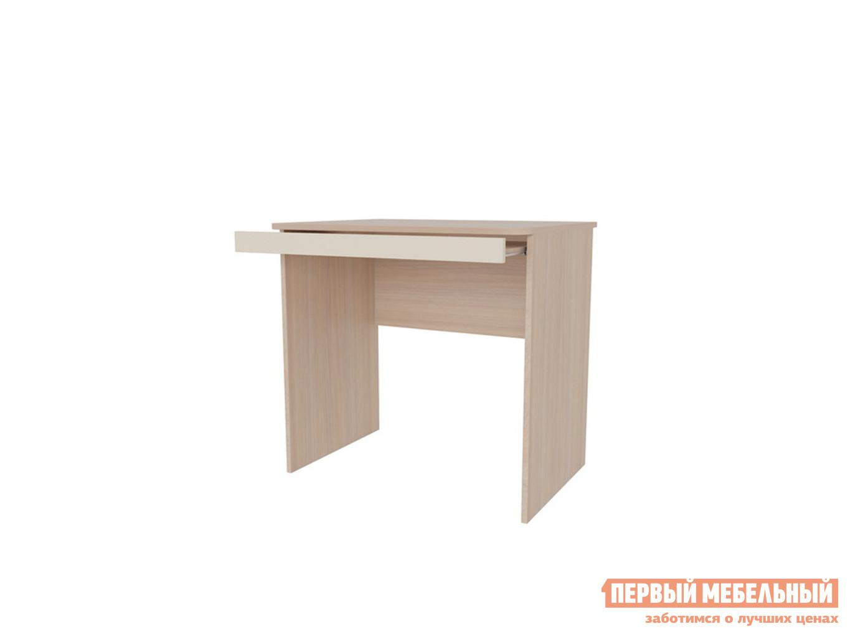 Компьютерный стол Первый Мебельный Стол компьютерный Галерея
