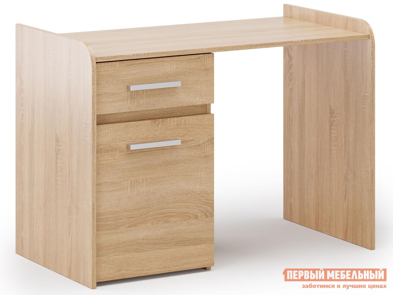 Компьютерный стол Первый Мебельный Компьютерный стол Оливер