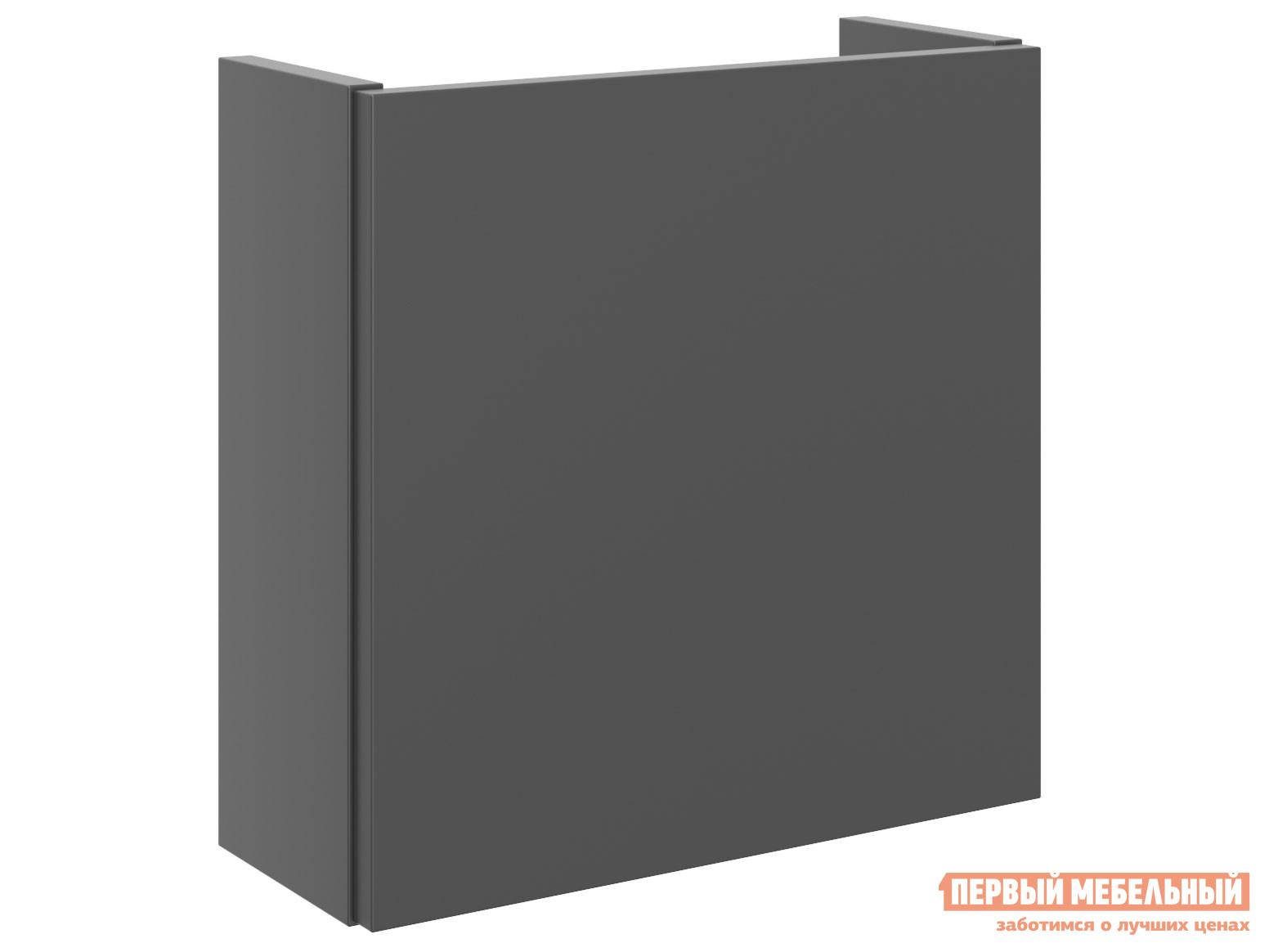 Стеллаж  Дверка к стеллажу Микс Темно-серый — Дверка к стеллажу Микс Темно-серый