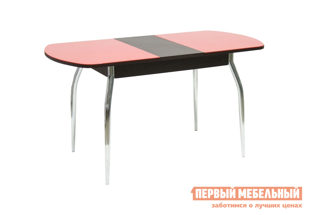 Обеденный стол Первый Мебельный Стол обеденный Сицилия Мини