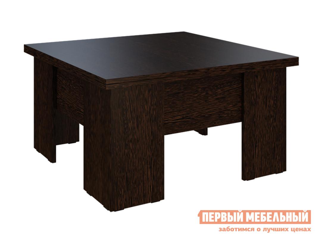 Стол-трансформер Первый Мебельный Стол-трансформер Сокол