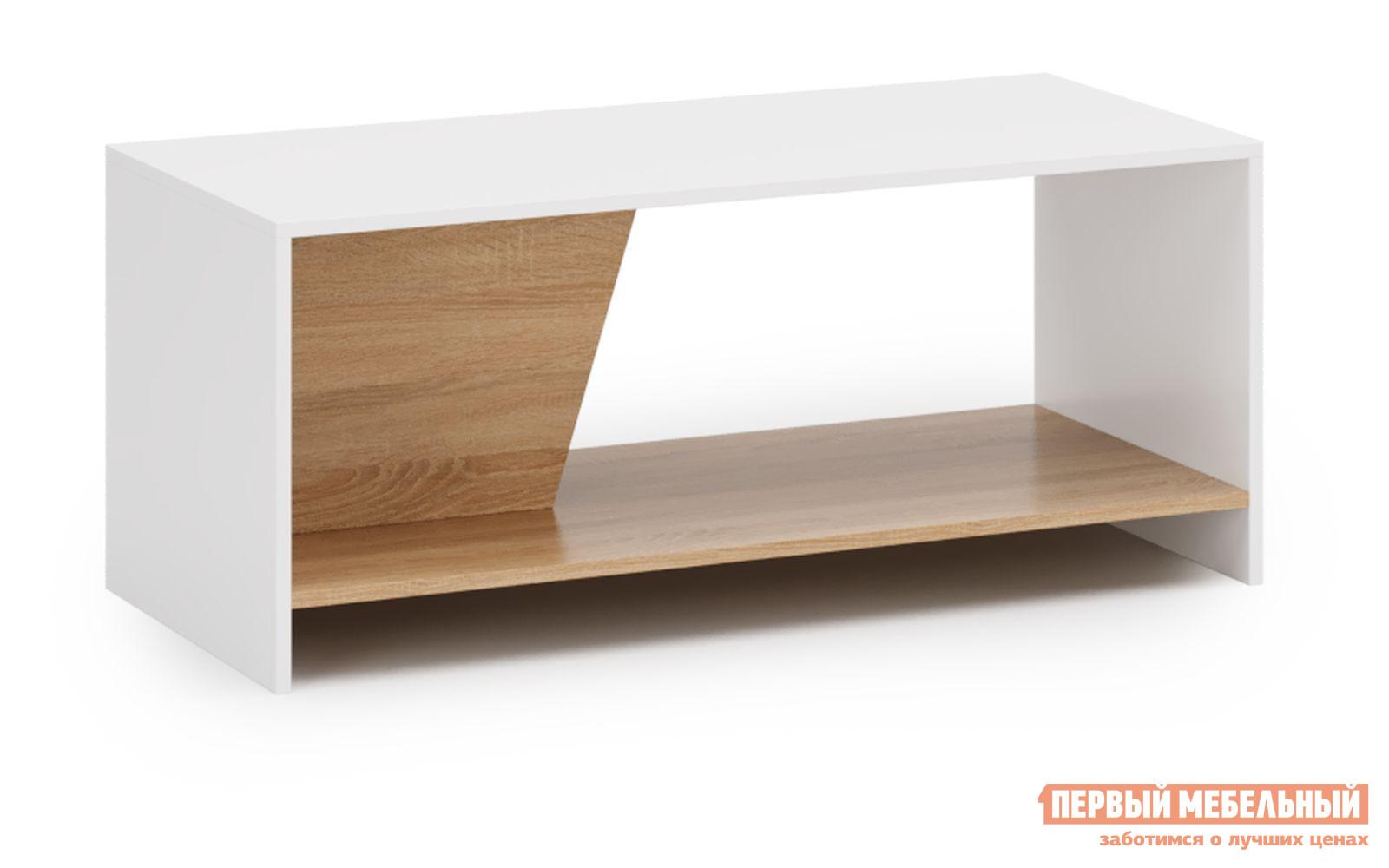 Журнальный столик Первый Мебельный Журнальный стол Вентура