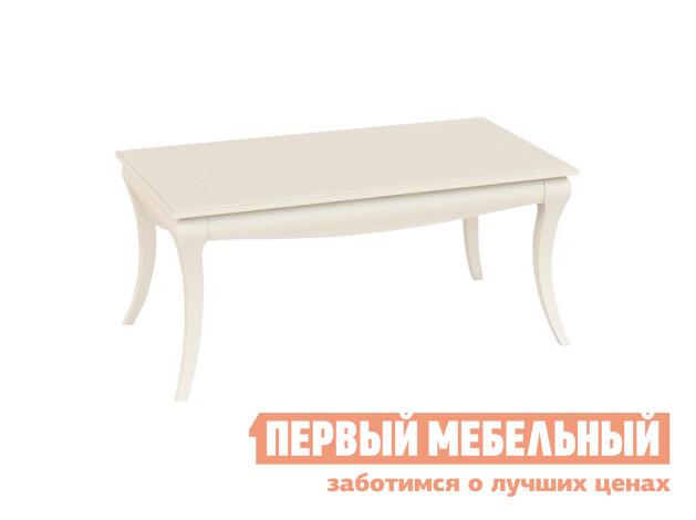 Журнальный столик Первый Мебельный Сто журнальный Афина