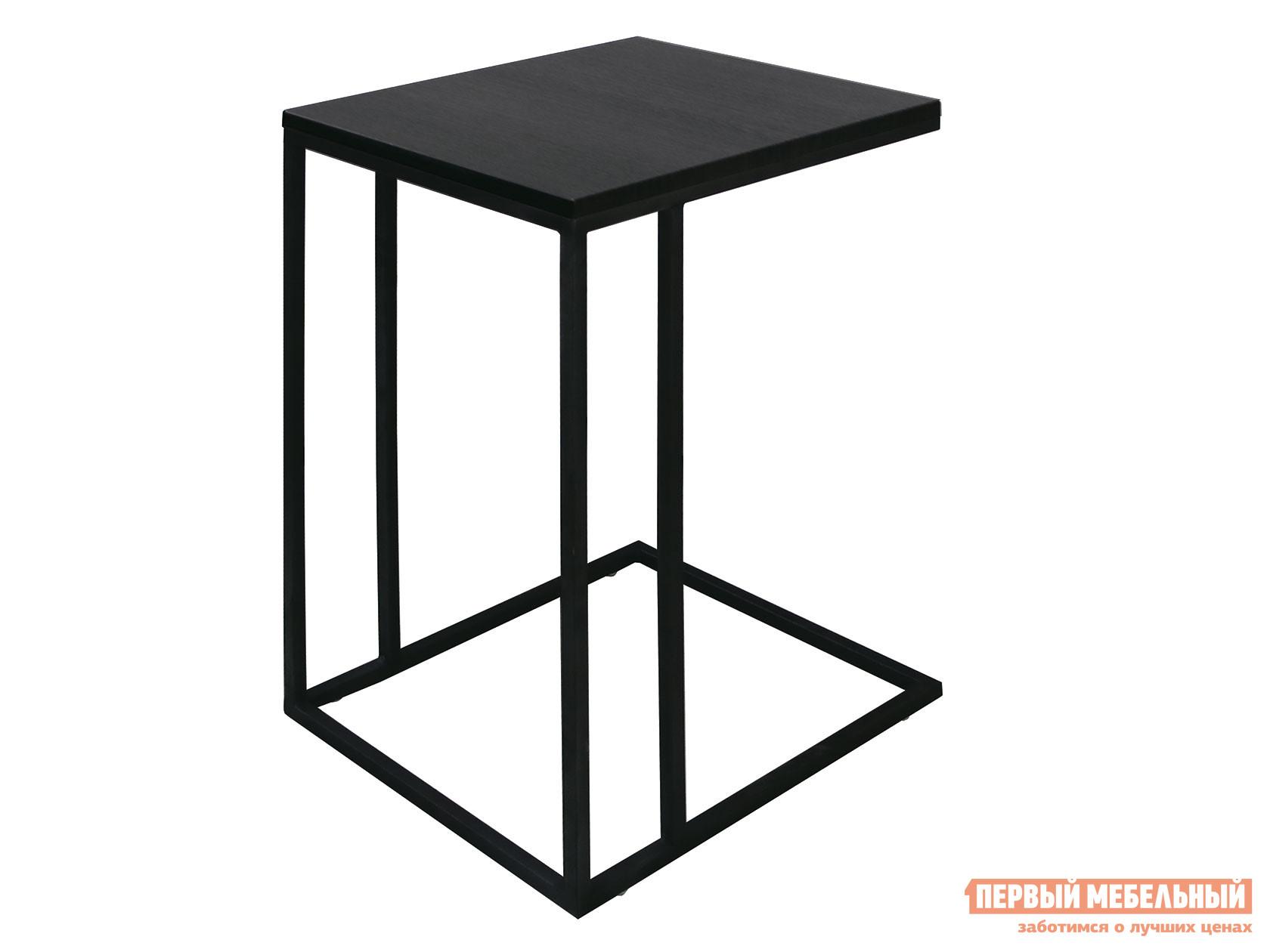 Приставной столик Первый Мебельный Стол приставной Матисс