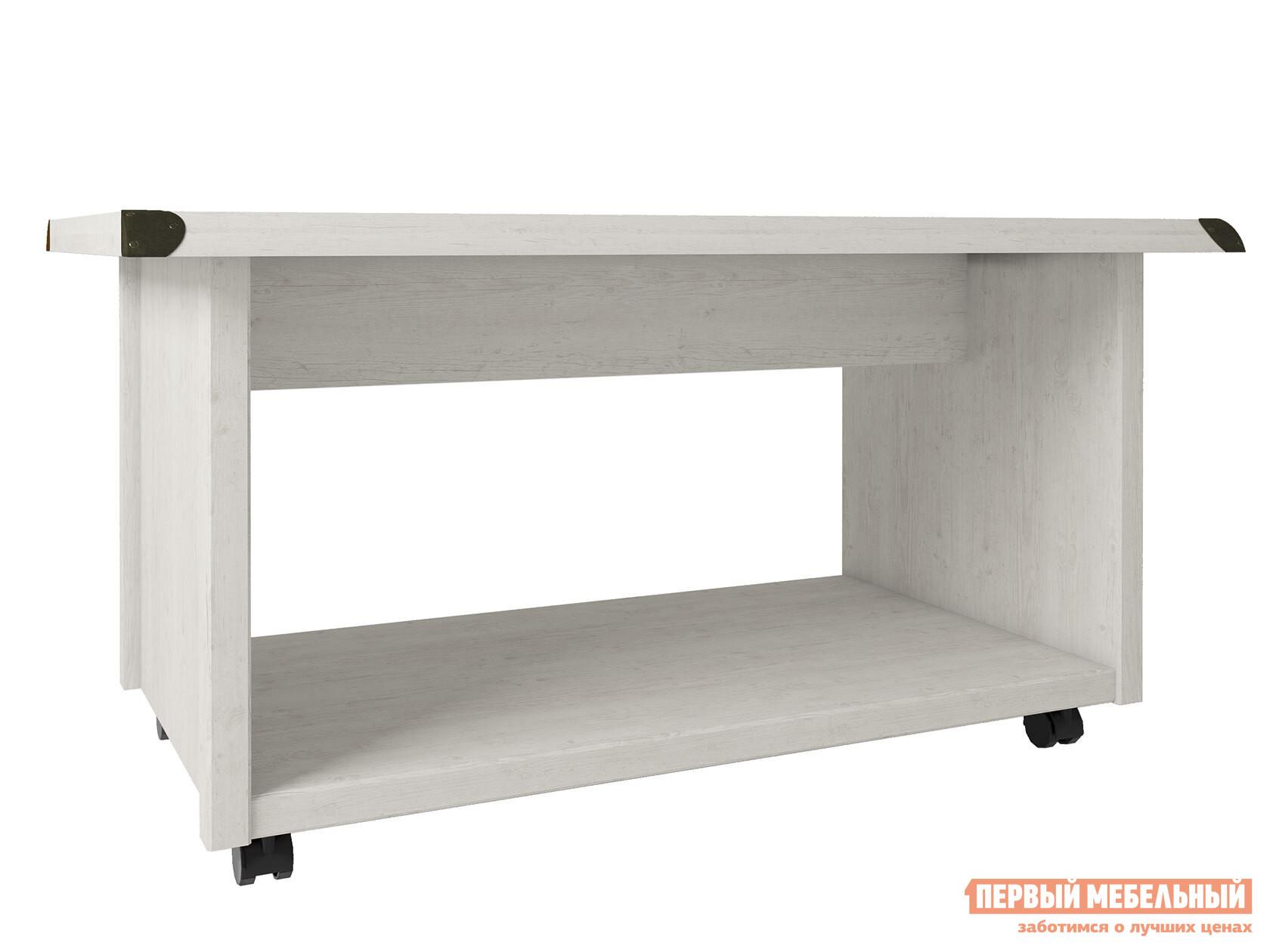 Журнальный столик Первый Мебельный Стол журнальный Магеллан