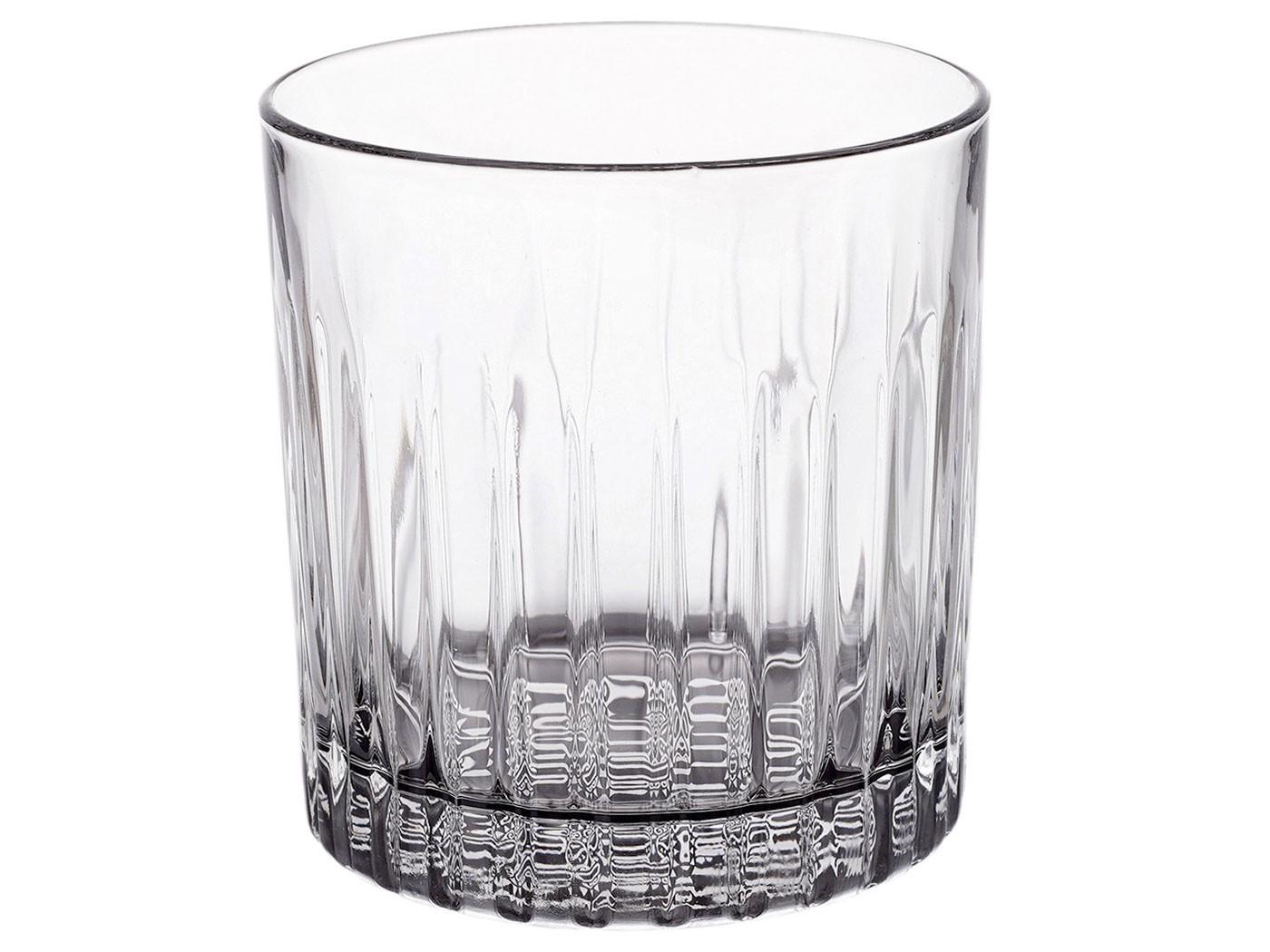 Набор стаканов Первый Мебельный Набор стаканов RCR BICCHIERI MAORI 360 мл (6 шт) недорого