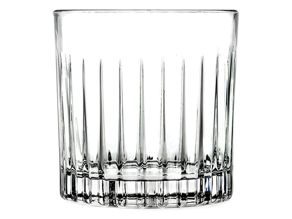 Набор стаканов Первый Мебельный Набор стаканов для виски RCR Timeless 310мл (6 шт) недорого