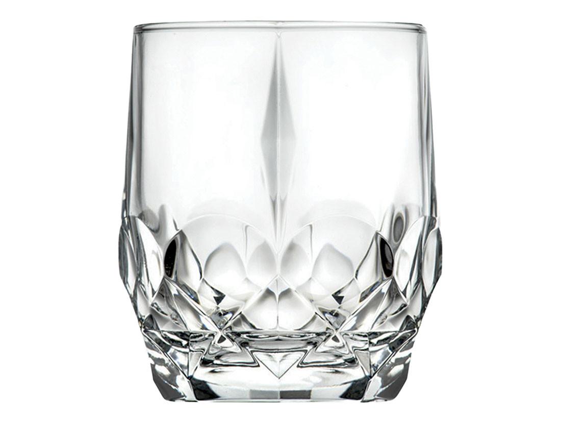 Набор стаканов Первый Мебельный Набор стаканов для виски RCR Alkemist 340мл (6 шт) недорого