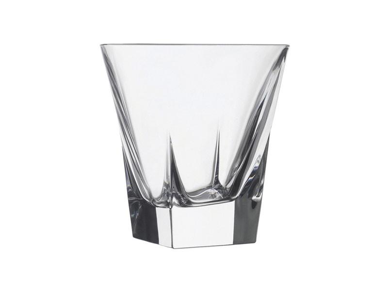 Набор стаканов Первый Мебельный Набор стаканов для виски RCR Fusion 270мл (6 шт) недорого
