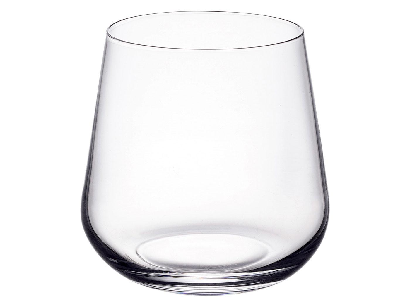 Фото - Набор стаканов Первый Мебельный Набор стаканов для воды Crystalite Bohemia Ardea/Amundsen 320 мл (6 шт) набор бокалов первый мебельный набор бокалов для вина crystalite bohemia ardea amundsen 450мл 6 шт