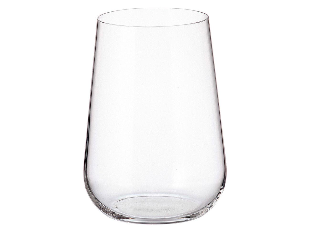 Фото - Набор стаканов Первый Мебельный Набор стаканов для воды Crystalite Bohemia Ardea/Amundsen 470 мл (6 шт) набор бокалов первый мебельный набор бокалов для вина crystalite bohemia ardea amundsen 450мл 6 шт