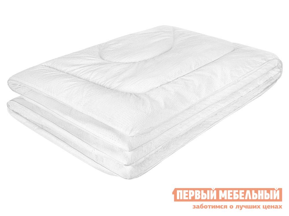 Одеяло Первый Мебельный ТриДэ