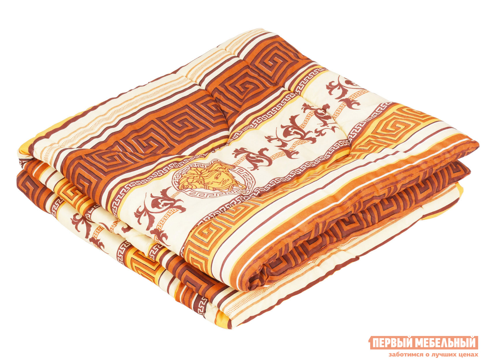 Одеяло Первый Мебельный Одеяло полиэстер/синтепон, 150г/м2 легкое, 200х220
