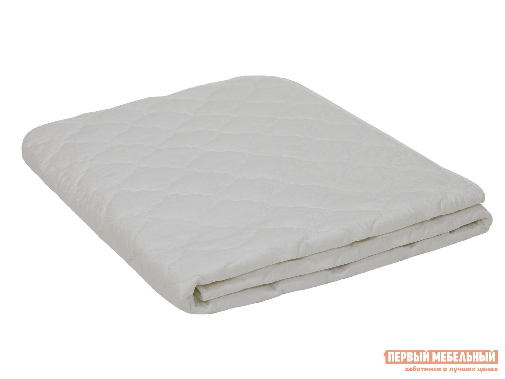 Детское одеяло Первый Мебельный Одеяло сатин/бамбуковое волокно 200 гр/м2 легкое, 110х140
