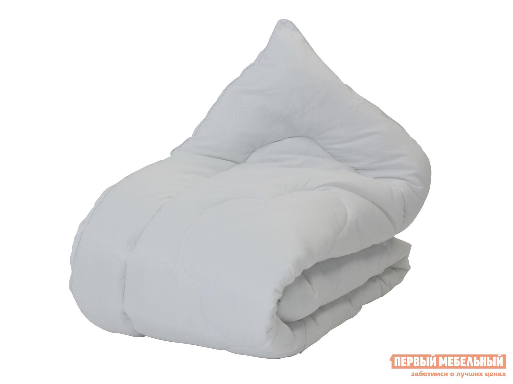 Одеяло Первый Мебельный Одеяло Бамбук Комфорт всесезонное