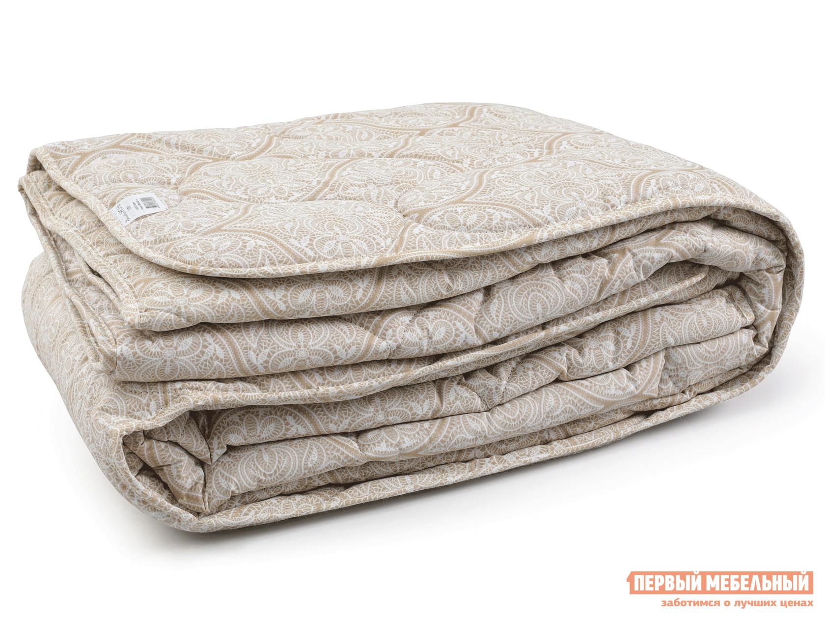 Одеяло Первый Мебельный Волшебная ночь