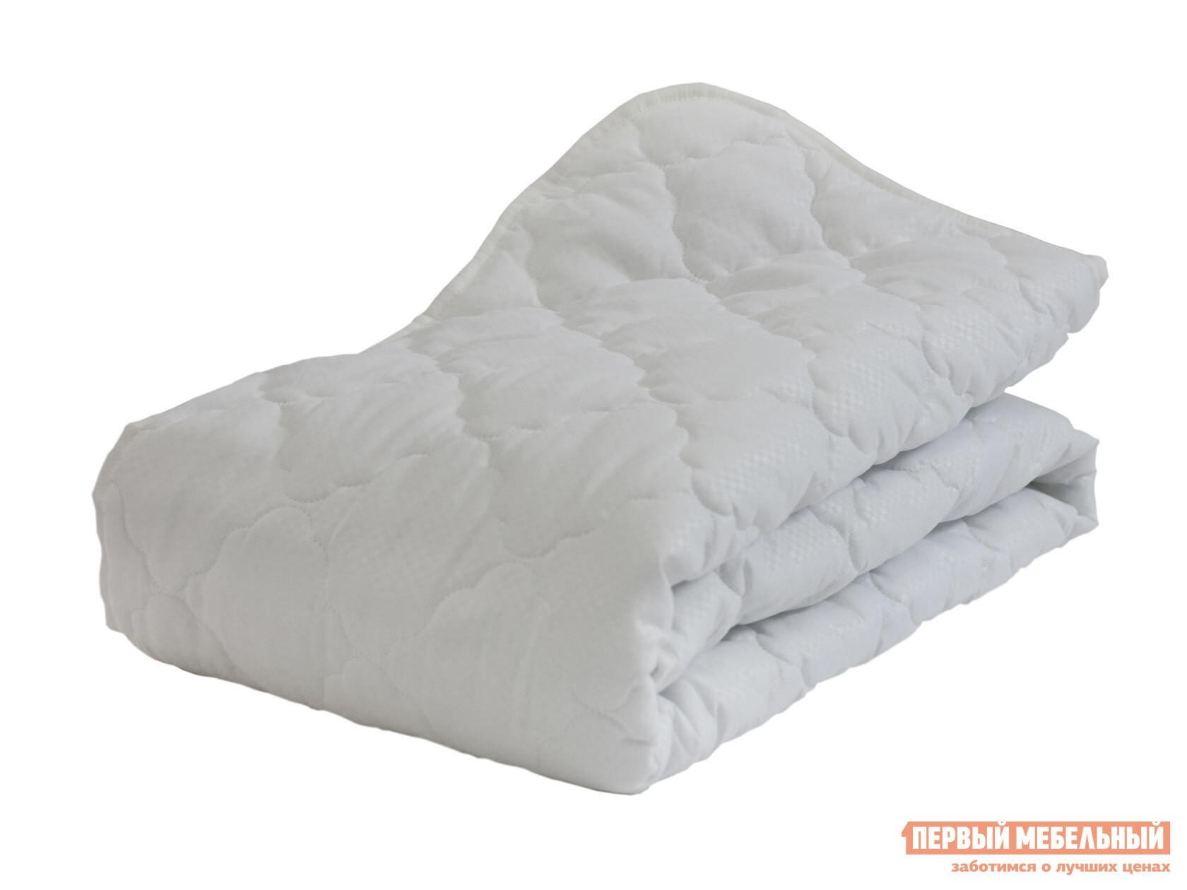Одеяло Одеяло микрофибра/бамбуковое волокно 200 гр/м2 легкое Белый, 2000 х 2200 мм фото