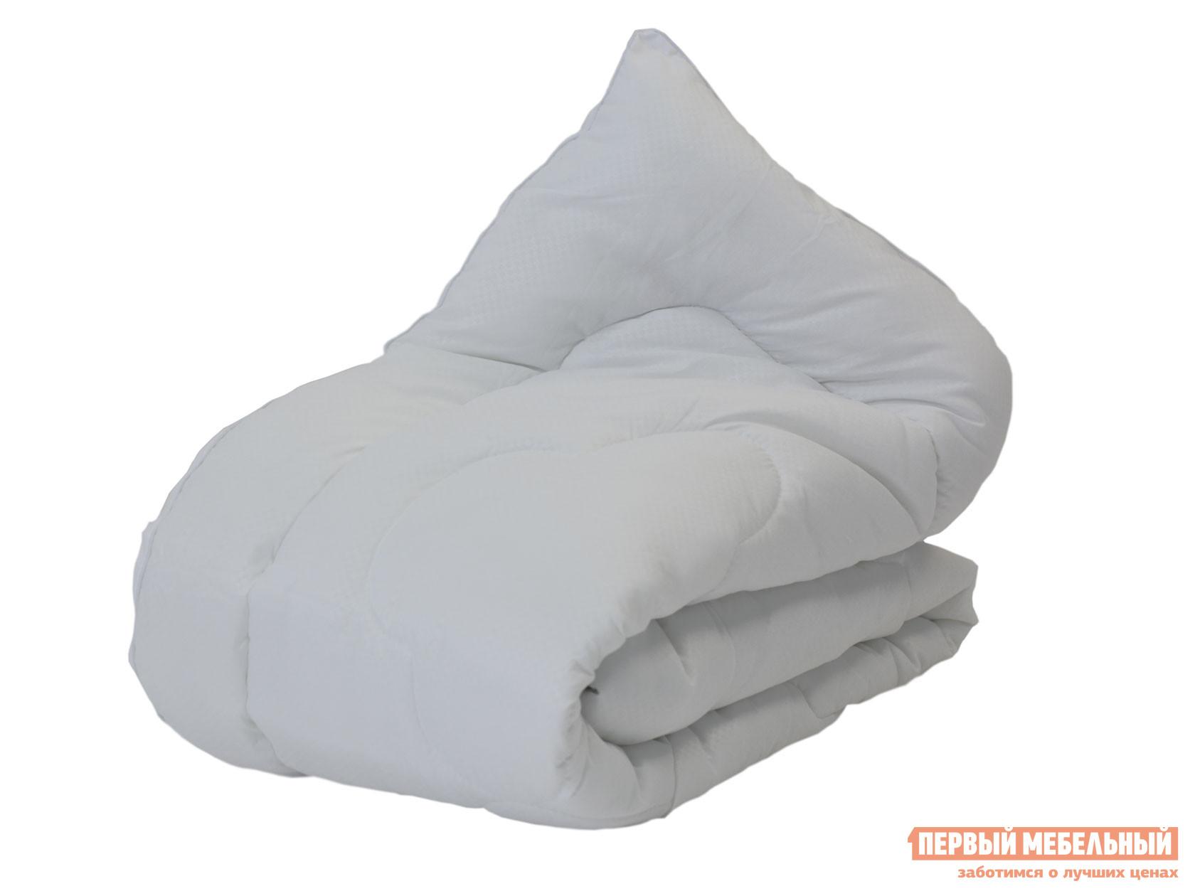 Одеяло Первый Мебельный Одеяло микрофибра/эвкалиптовое волокно 300г/м2, всесезонное