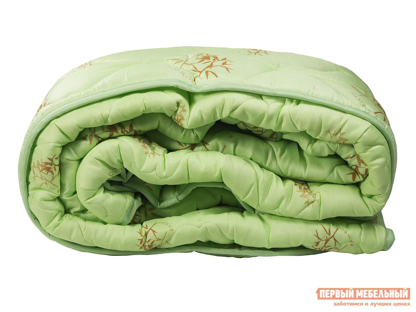 Одеяло Первый Мебельный Одеяло Бамбук Комфорт одеяло