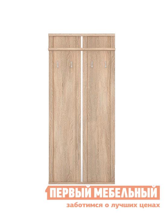 Настенная вешалка Первый Мебельный Вешалка Цна-М вешалка треугольная вешалка everything q sb002 95cm