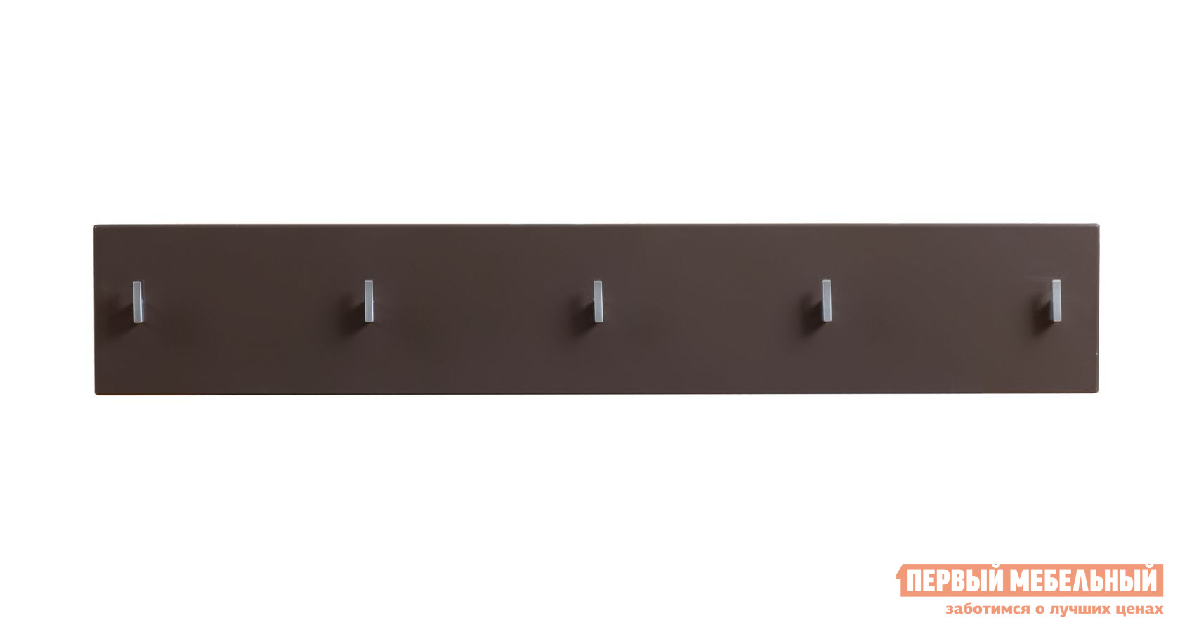 Настенная вешалка Первый Мебельный Хоумлайн 2 заглушка на шур pz2 khs 3 5 кор 100шт