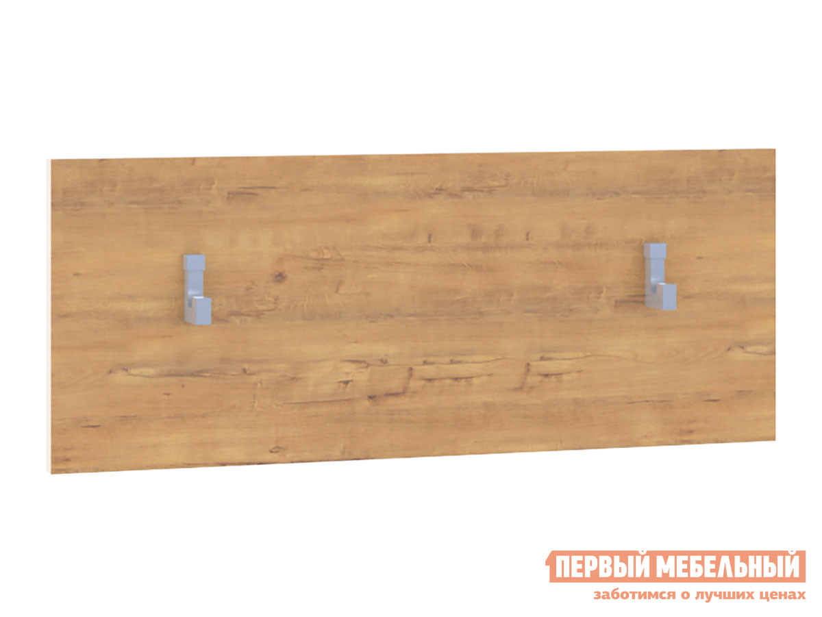 Настенная вешалка Первый Мебельный Вешалка 013.33 Вирджиния / Вешалка 013.35 Вирджиния