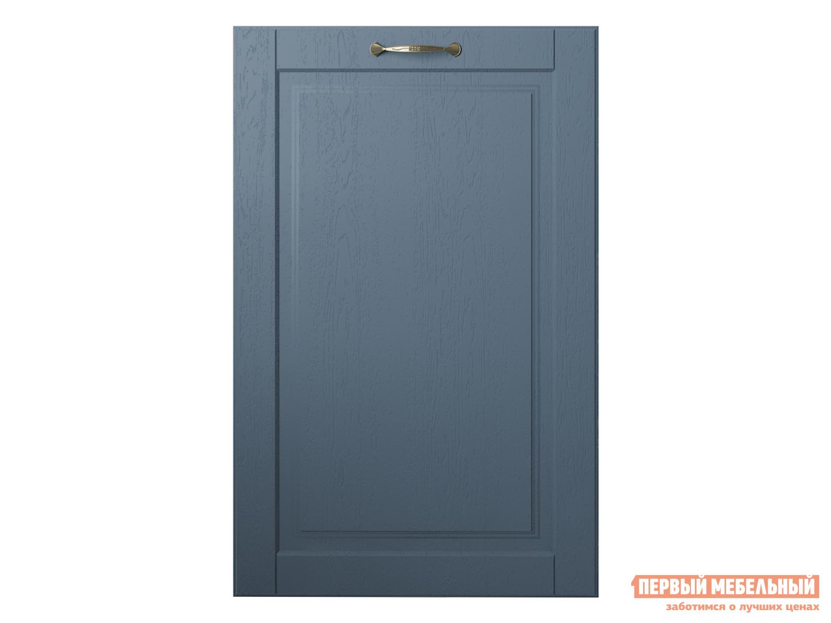 Кухонный модуль Первый Мебельный Фасад для встраиваемой техники 45 см Палермо машинка для стрижки волос philips mg3720