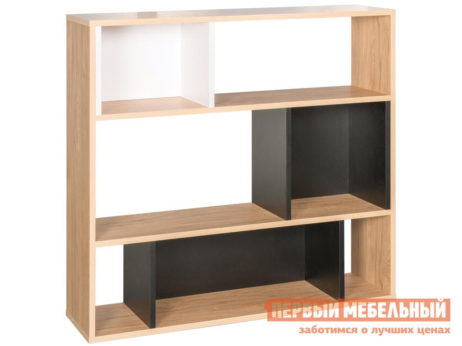 Стеллаж в детскую Первый Мебельный Стеллаж Гравити