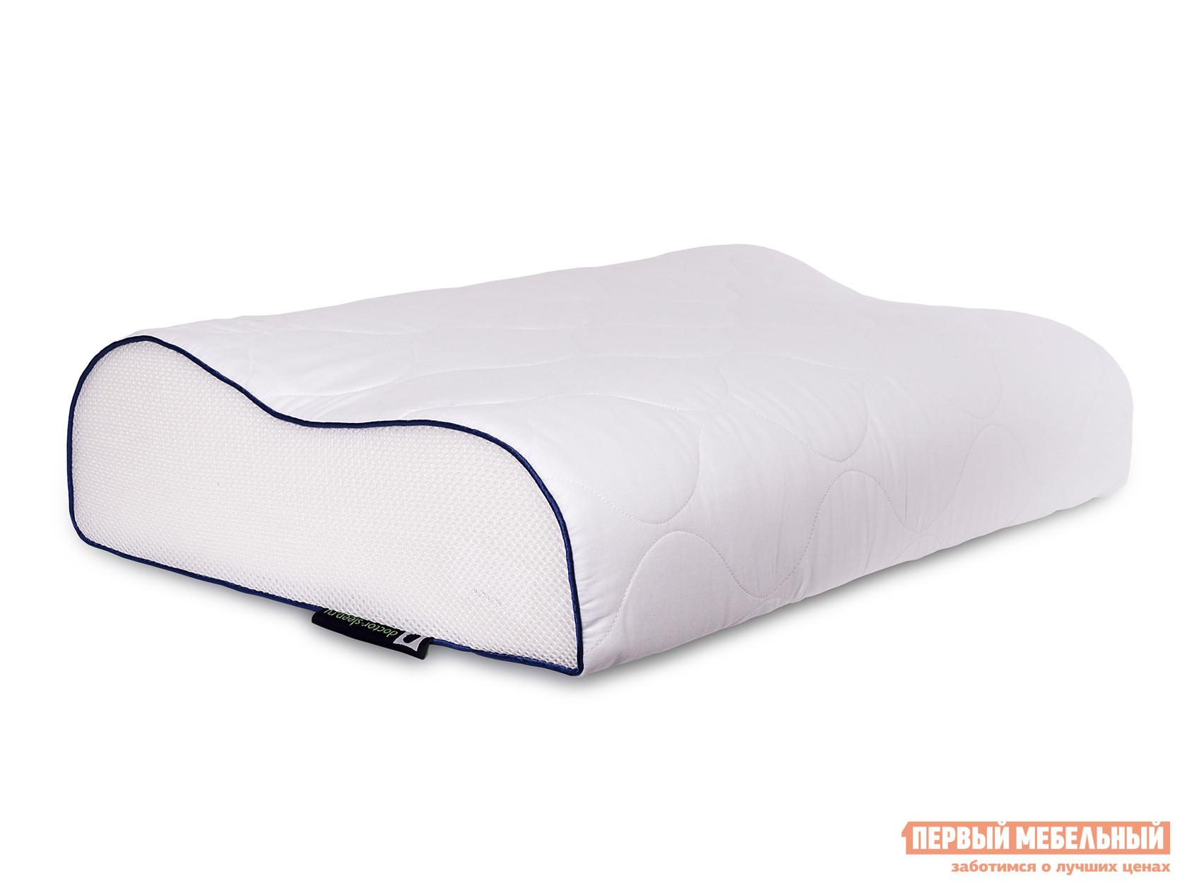 Подушка Первый Мебельный Sleep Care