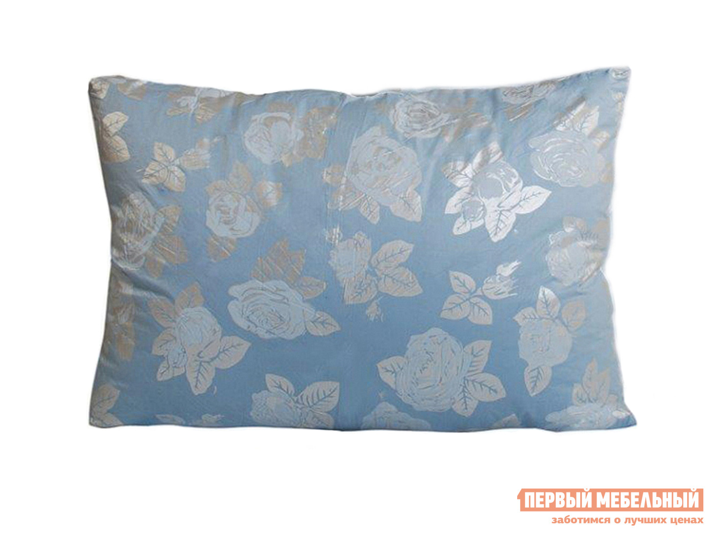 Подушка Первый Мебельный Подушка Альда
