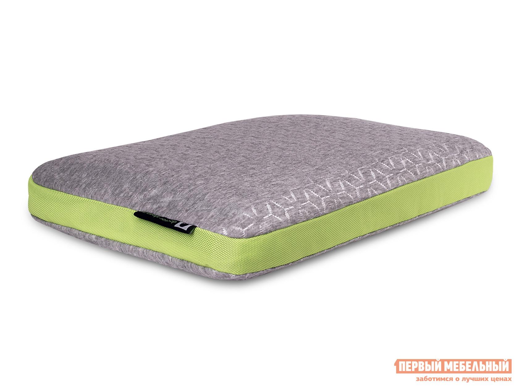 Подушка Первый Мебельный Energetic S/M/L