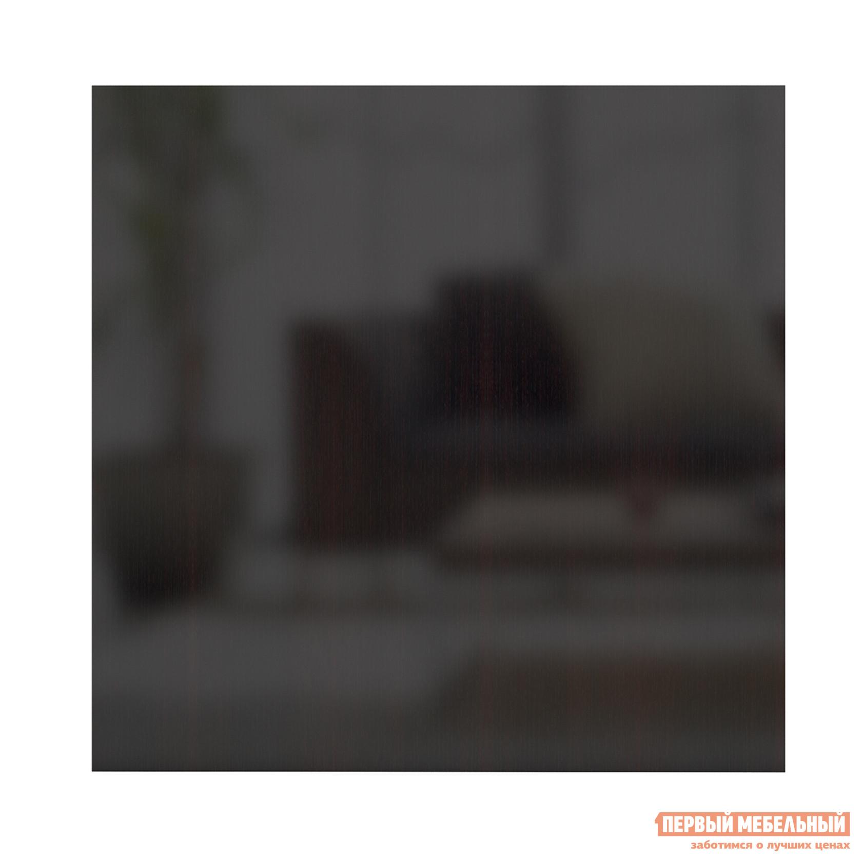 Дверь Первый Мебельный Фасад для высокого каркаса, Прадо