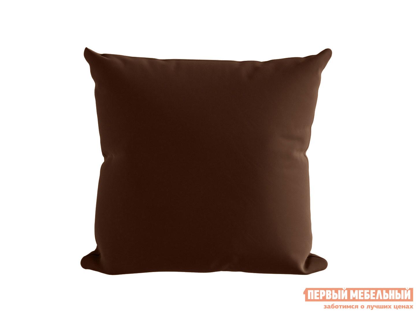 Декоративная подушка Первый Мебельный Подушка ШН(122), Размер 45х45