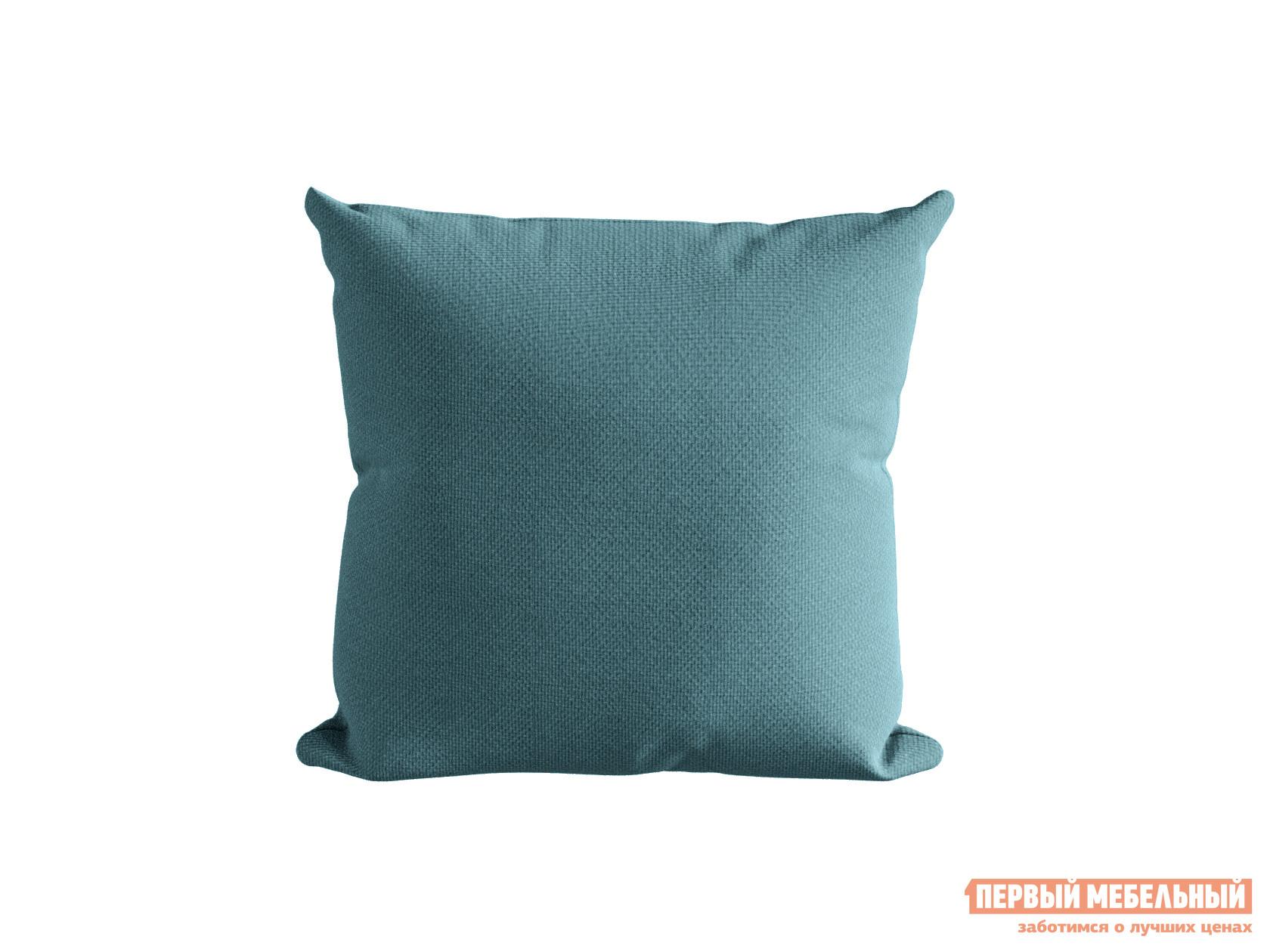 Декоративная подушка Первый Мебельный Подушка ШН(391-8), Размер 45х45