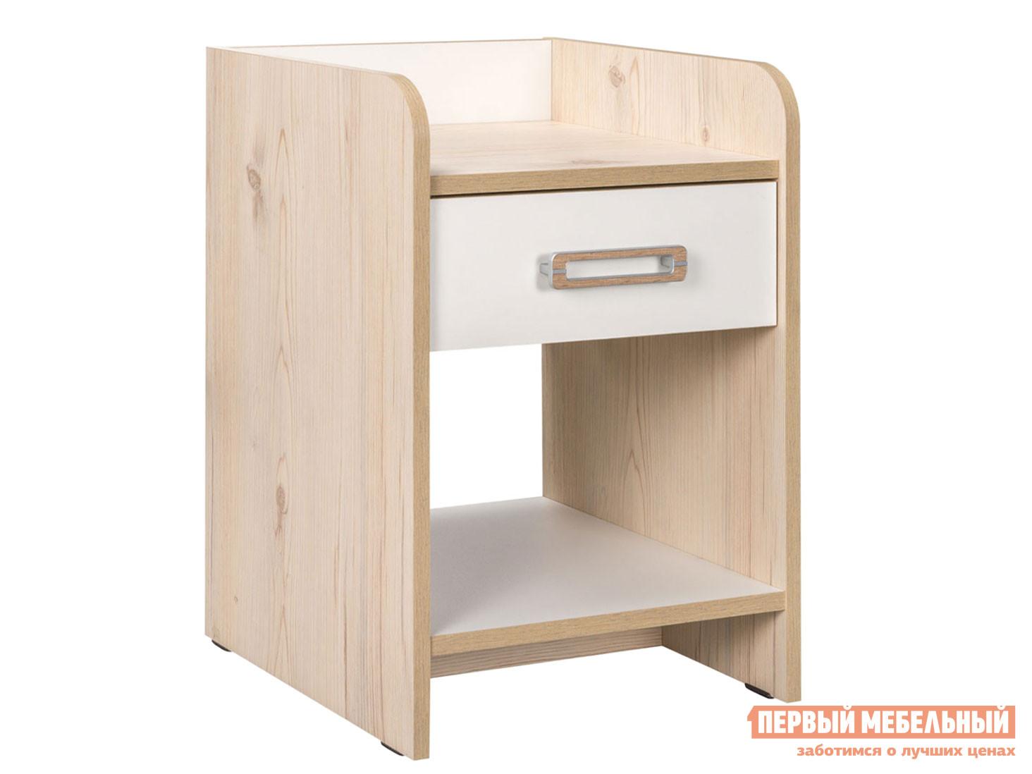 Фото - Прикроватная тумбочка Первый Мебельный Тумба прикроватная Витра прикроватная тумбочка первый мебельный прикроватная тумба стандарт
