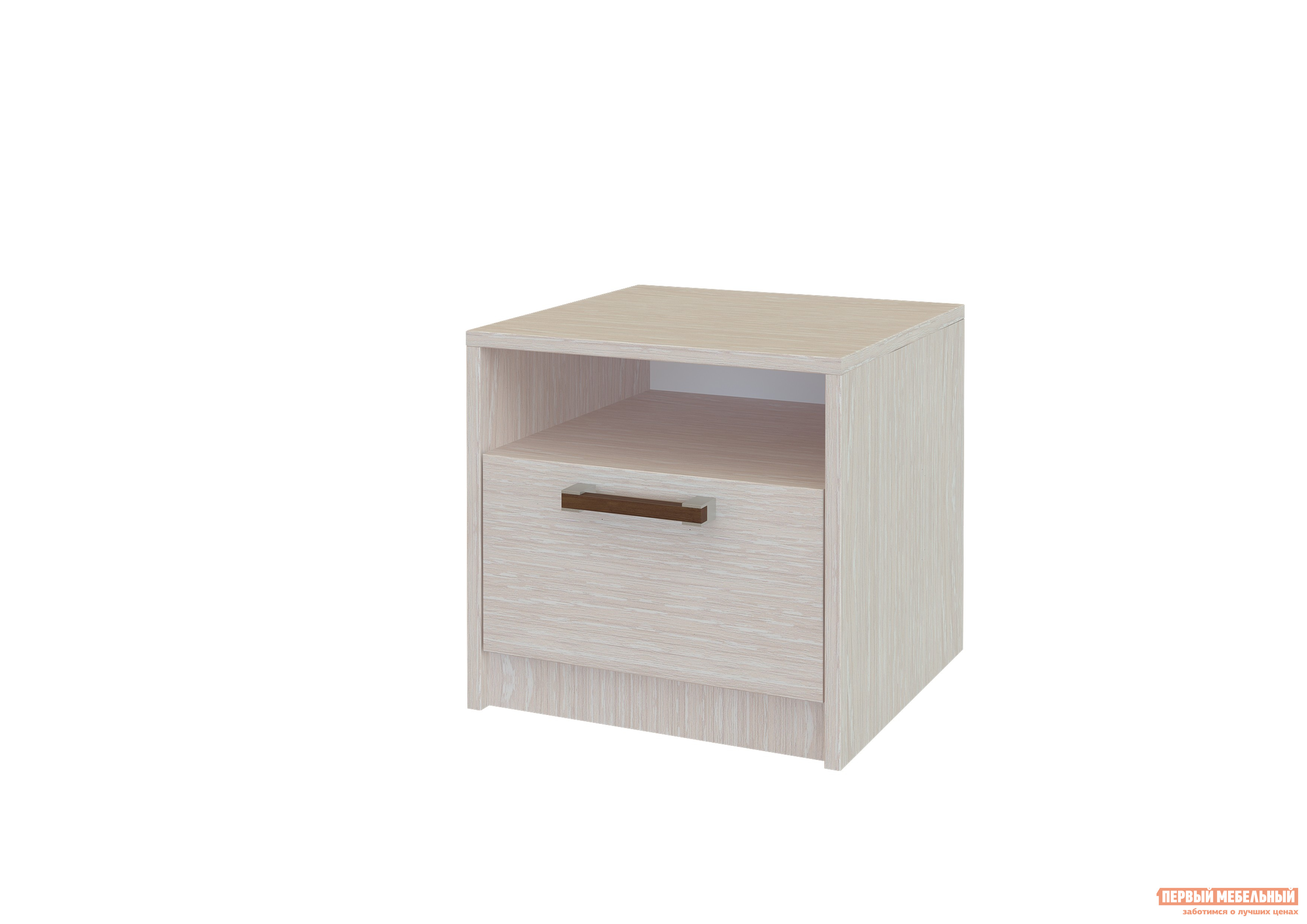 Тумбы прикроватные Первый Мебельный Тумбы прикроватные Винтаж (2 шт. в комплекте)