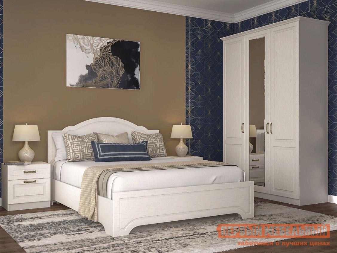 Спальный гарнитур Первый Мебельный Спальный гарнитур Ливерпуль