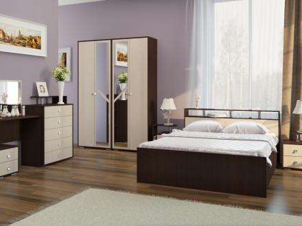 спальный гарнитур в москве и санкт петербурге купить спальню в