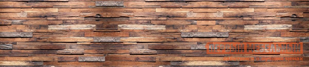 Стеновая панель Первый Мебельный Стеновая панель SP-092 длина 280 см