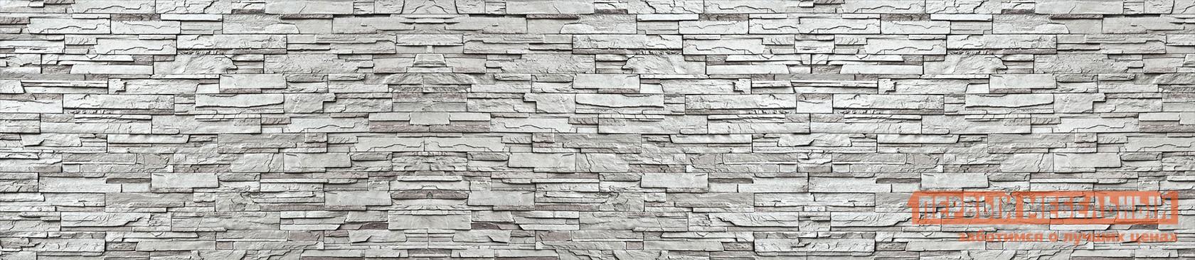 Стеновая панель Первый Мебельный Стеновая панель FM-018 длина 280 см, глянец plusobject стеновая панель silver fog