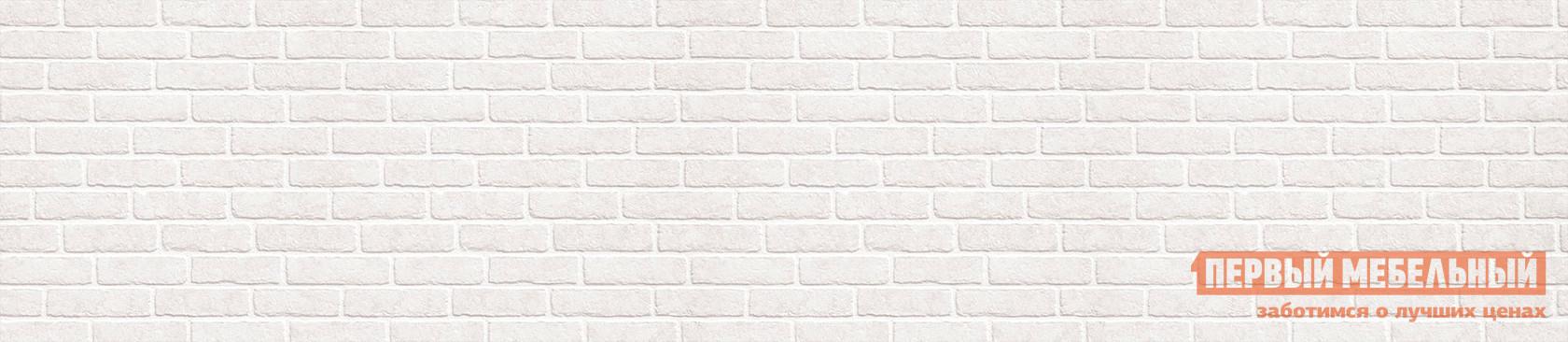 Стеновая панель Первый Мебельный Стеновая панель FM-036 длина 280 см, глянец plusobject стеновая панель silver fog