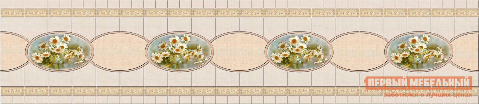 Стеновая панель Первый Мебельный Стеновая панель SP-023 длина 280 см, глянец sp 60x45 см